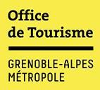 Tourismusbüro Grenoble-Alpes Métropole
